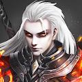 Swords of Immortals APK for Bluestacks