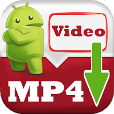MP4 Video Saver Manager
