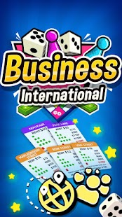 Business International for pc