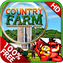 Country Farm – Hidden Object