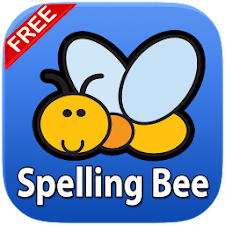 Spelling Bee Games for Kids