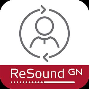 ReSound Smart 3D Online PC (Windows / MAC)