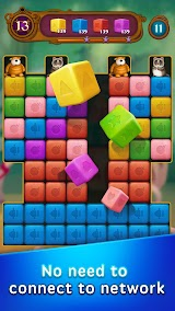 Candy Legend Apk Download Free for PC, smart TV