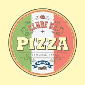 Clube da Pizza for PC-Windows 7,8,10 and Mac