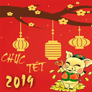 SMS Chúc Tết 2019 For PC / Windows 7/8/10 / Mac – Free Download