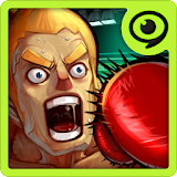 Punch Hero file APK Free for PC, smart TV Download