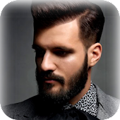 Download Beard Booth Photo Montage APK to PC