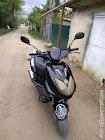 продам мотоцикл в ПМР Kanuni Seyhan 250