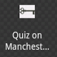Quiz about Manchester United APK Version 2.0