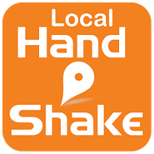 Local HandShake