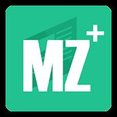 Download MZ+ 當期雜誌 APK to PC
