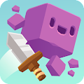 Game Charming Runes APK for Kindle