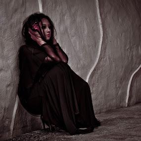 by Soul Latif - People Fashion ( fashion, model, nikon )