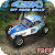 4x4 Off-Road Rally file APK Free for PC, smart TV Download