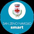 San Zeno Naviglio Smart APK for Ubuntu