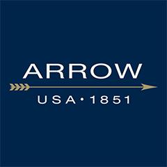 Arrow, ,  logo