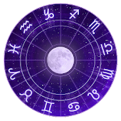 APK App HoroScope 2017 for BB, BlackBerry