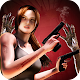 Zombie Hunter : Dead Zombie Shooter