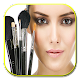 InstaBeauty – Selfie Camera