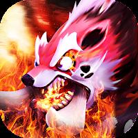 PocketLand- Mega Monsters For PC