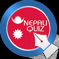 Nepali Quiz Pro on PC (Windows & Mac)