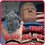 D. Trump of Surgeon Simulator APK for Sony