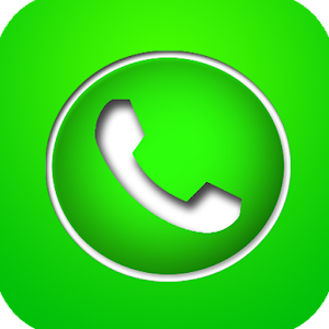 Guide WhatsApp on PC