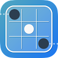 Game Swipe It apk for kindle fire