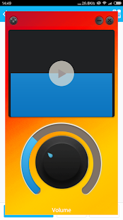 Download Android App Equalizer Player for Samsung