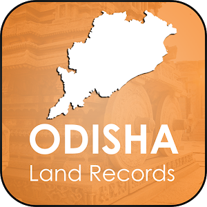 Download Odisha Land Record For PC Windows and Mac