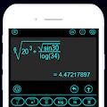 Free Scientific calculator (casio fx) APK for Windows 8