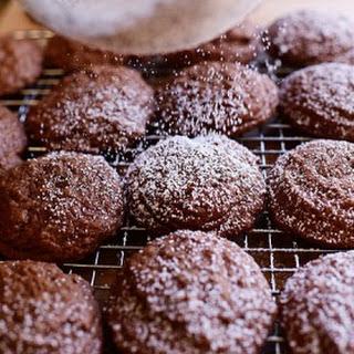 Bittersweet Baking Chocolate Recipes