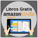 Libros Gratis de Amazon Kindle