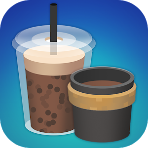 Idle Coffee Corp For PC (Windows And Mac)