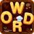 Word Cookies 20  file APK for Gaming PC/PS3/PS4 Smart TV
