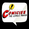 Comicize