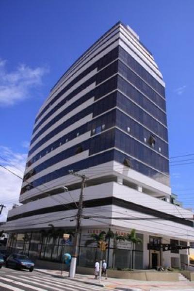 Imagem Sala Comercial Florianópolis Estreito 2043604