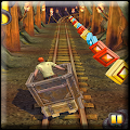 Free Guide For Temple Run 2 APK for Windows 8