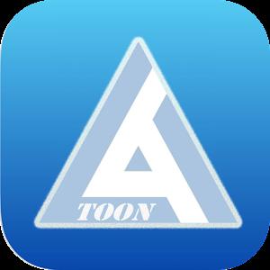 Atoon - Watch cartoon hd For PC / Windows 7/8/10 / Mac – Free Download