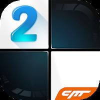 Piano Tiles 2 on PC / Windows 7.8.10 & MAC