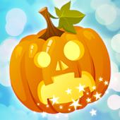 Game Toys Emoji : Crush Blast 1 APK for iPhone