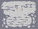 Thumbnail of the map 'slight bulge'