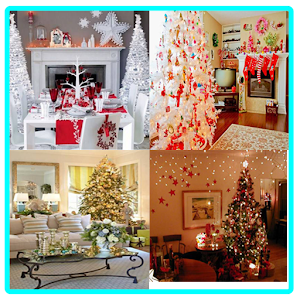 Download Christmas Decoration Ideas For PC Windows and Mac