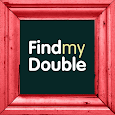 Find My Double APK Version 1.0.3