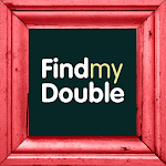 Find My Double APK Image