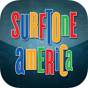 Download SurfTone For PC Windows and Mac