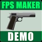 FPS Maker Free 1.0.7 Apk