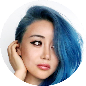 Wengie Beauty Creator For PC