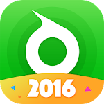 Z Speed+ - Junk Clean, AppLock v2.2.1