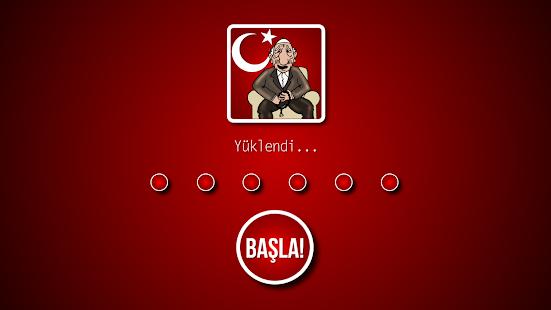 App Feto Tokatla APK for Kindle